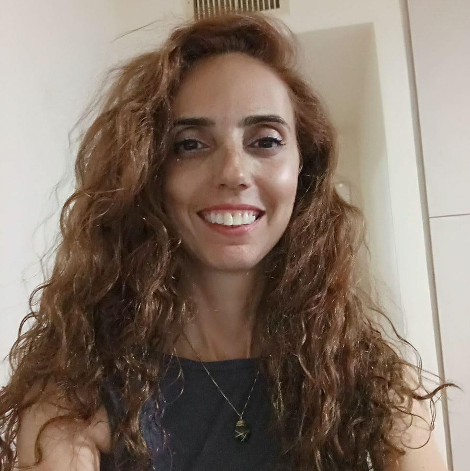 נילי אסולין